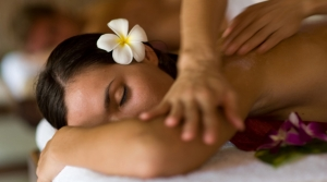 massage-hawaien