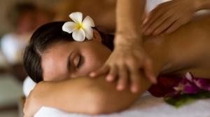 massage-hawaien