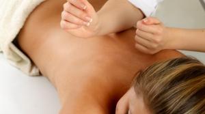 massage-suedois