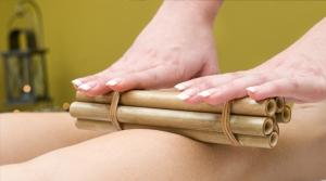 modelage-bambou