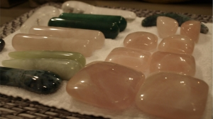 modelage-pierres-precieuses
